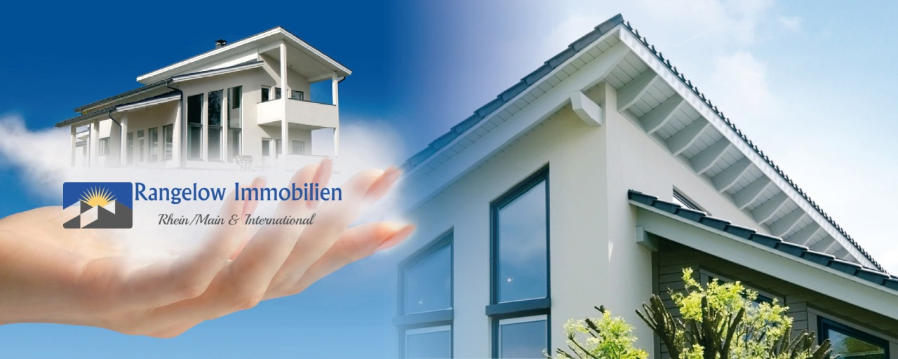 Rangelow Immobilien